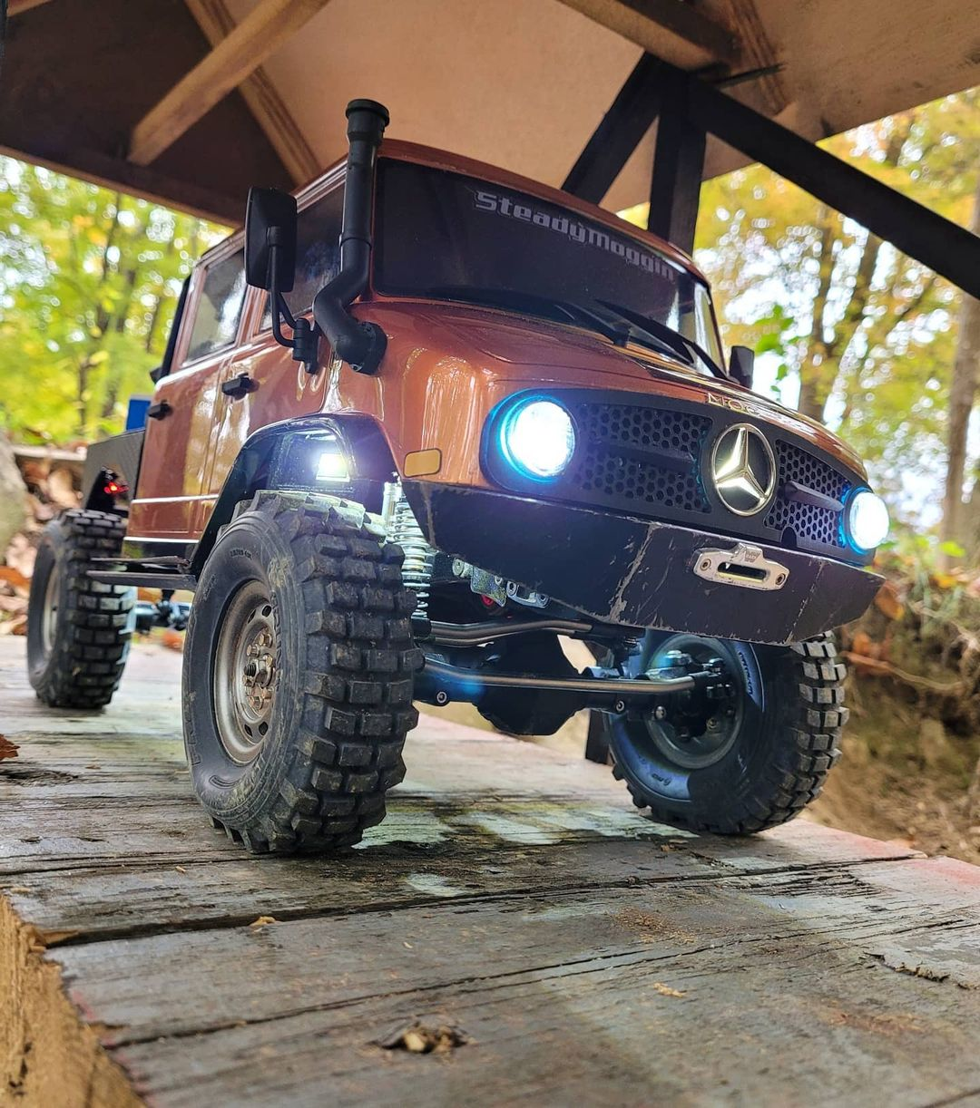 Details about  /Black Rear Bumper Bar w// Tow Hook U-hook For 1//10 AXIAL SCX10 II UMG10 4WD Car S
