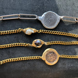 Chain Treasure Bracelets-Singles