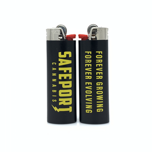 MFG Lighter