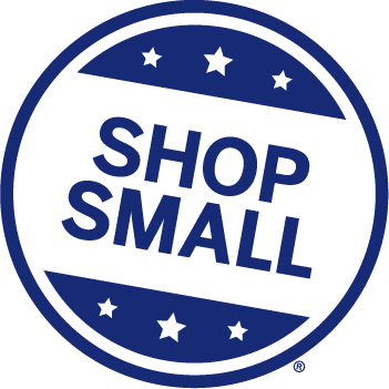 Shop Small ; Business Saturday