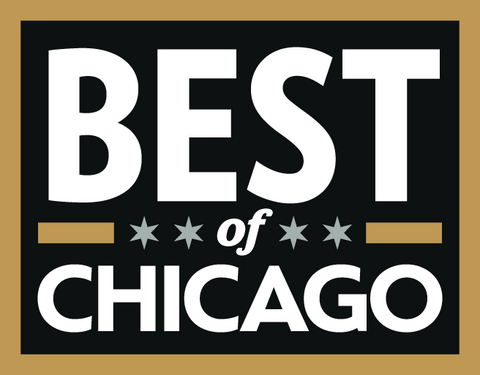chicagos best chicago magazine childrens clothing store windy city bebe