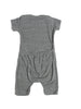 Joah Love Cool Bro Playsuit with EZ Access Back