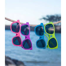 Babiator Navigator Sunglasses- With Warranty! Multiple Colors Available