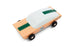 Candylab Toys Wooden Racer The Ace