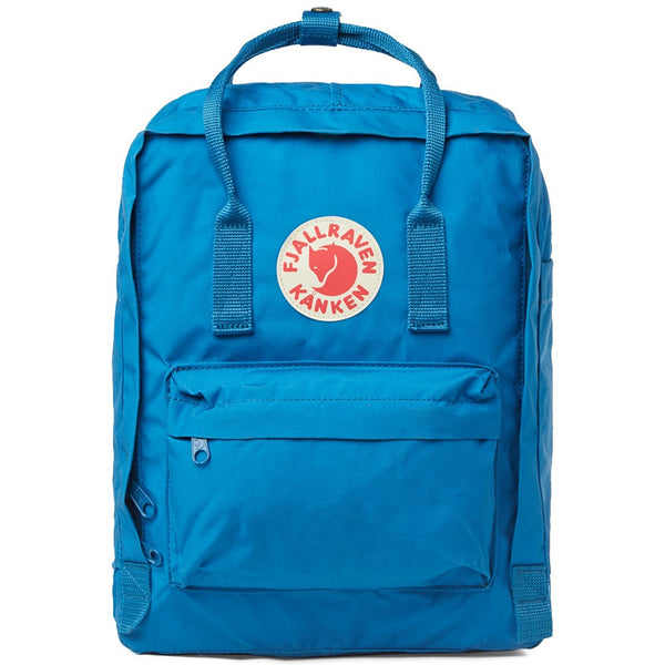 Fjallraven Kanken Mini Lake Blue