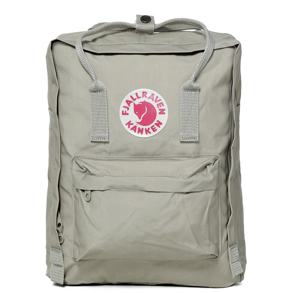 Fjallraven Kanken Mini Putty