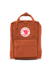 Fjallraven Kanken Mini Brick