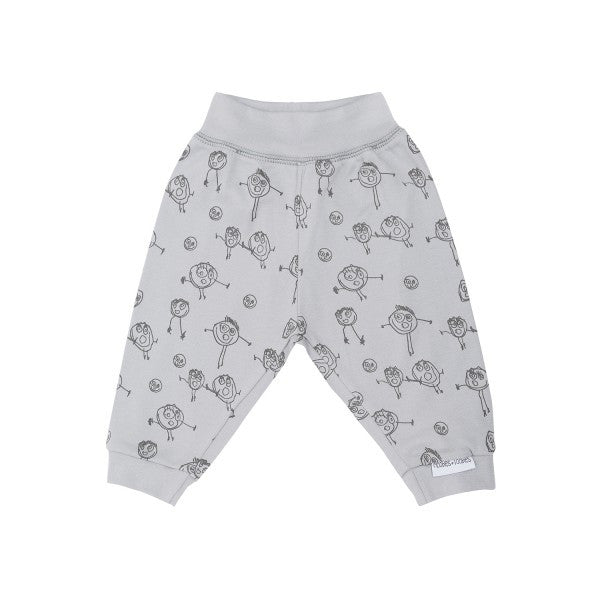 Moobles & Toobles Doodle Pants