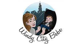 Windy City Bebe Gift Certificate