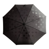 Magic Polka Dot Umbrella