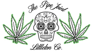 The Pipe Joint