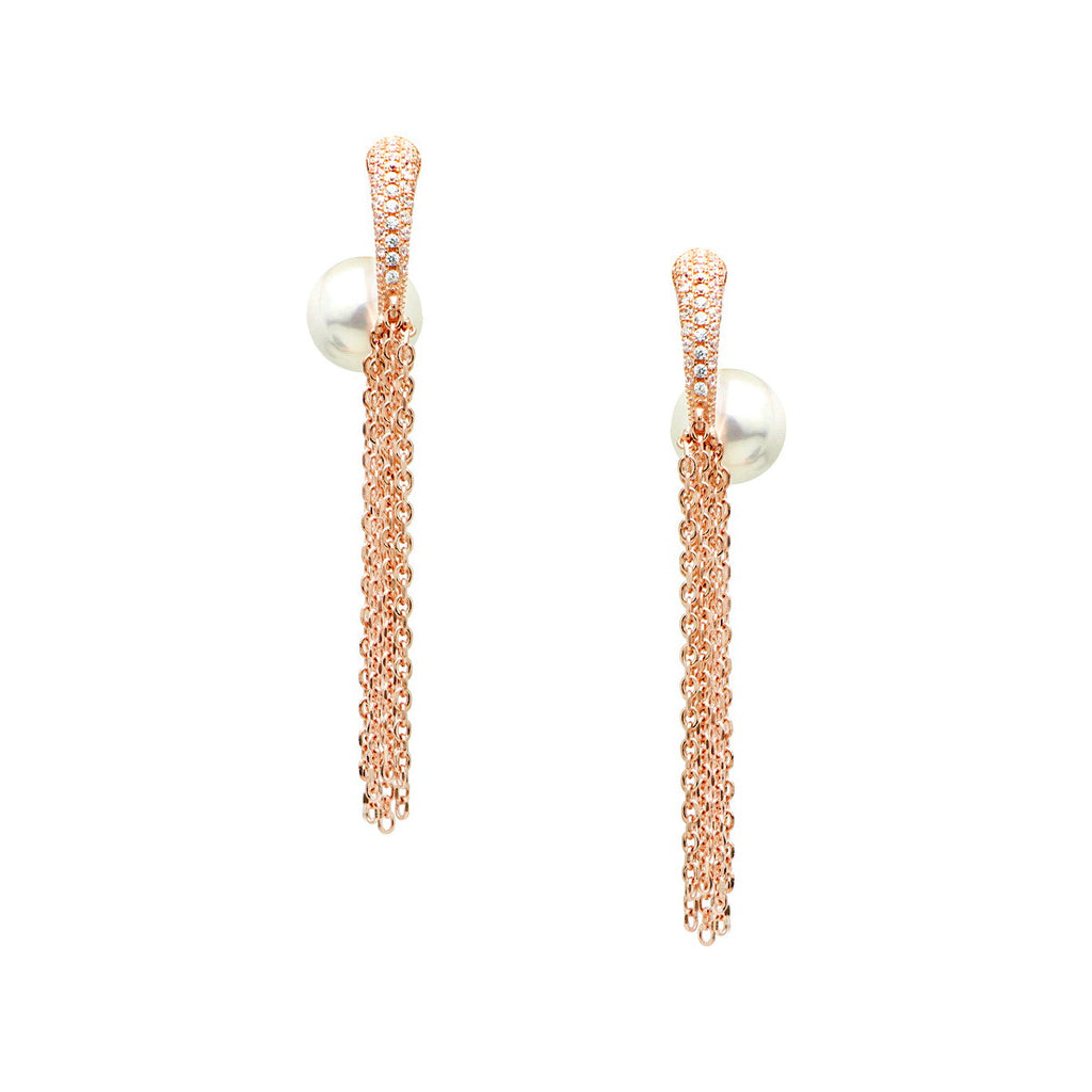 big now green rose gold earrings ro goldplated turn crossroads and around love enamels with bronze jewels co shop plated by jewelry crafted