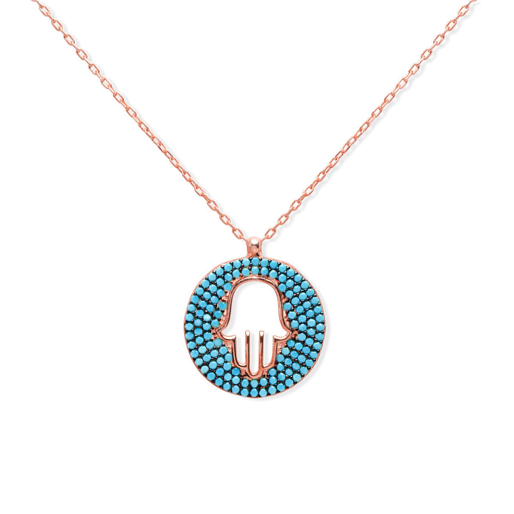 native jewelry by navajo nap turquoise thomas four pendant online usa green corners american betty stone indian blue