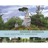Seward Johnson - Old Westbury Gardens - Experiencing Art in the Landscape - Soft cover