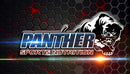 Panther Sports Nutrition
