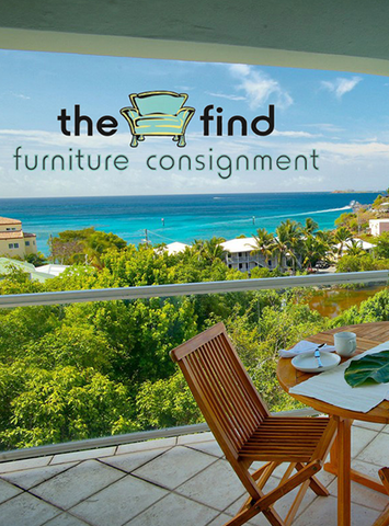 The Find Consignment Naples FLorida