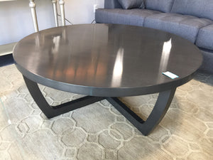The Find Furniture Consignment Bonita Springs And Naples FL