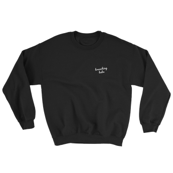 Brunching Babe Sweatshirt