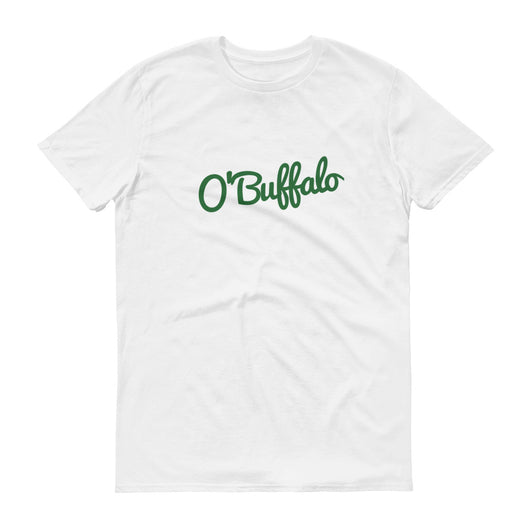 O'Buffalo Short-Sleeve T-Shirt