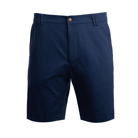 Men's Bermuda Shorts by TABS