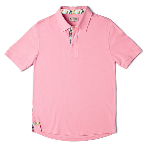 Polo Shirt by TABS