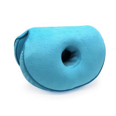 Beautiful Multi Functional Plush Hip Cushion - Health & Beauty, Hair/Skin Care/Body Care