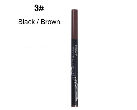 Image of Elegant Eyebrow Pencil - Health & Beauty, Hair / Makeup / Makeup Set