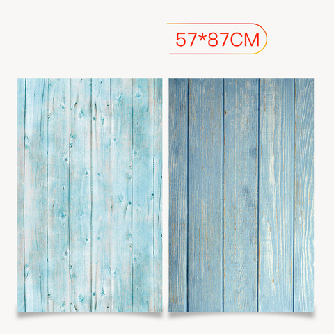 Double-sided Textured Background Paper - photography