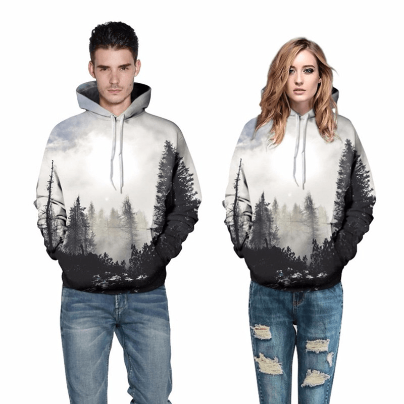 94137c36 Graphic Hoodie Men Women Boys Unique Hoodie Stylish Hoodies For Guys ...
