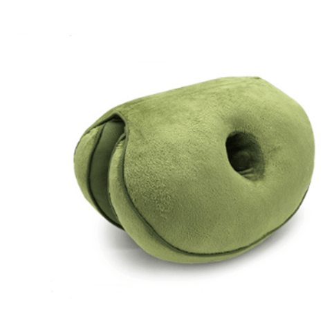 Image of Beautiful Multi Functional Plush Hip Cushion - Health & Beauty, Hair/Skin Care/Body Care