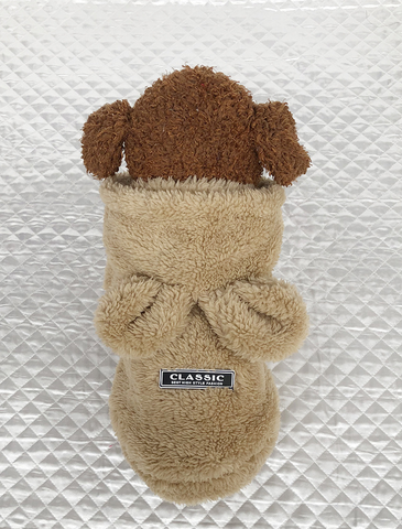 Image of Pet Velvet - Pet Products/Dog Supplies