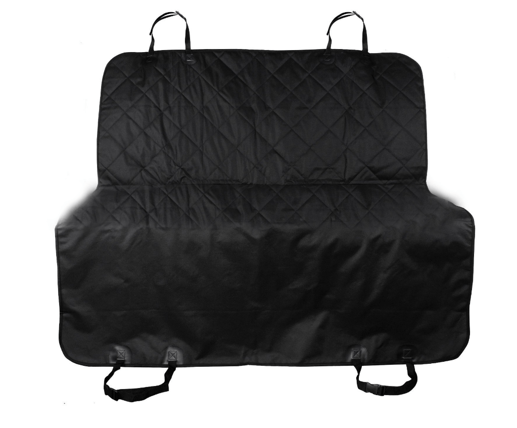 Dog Car Seat Covers - Home & Garden, Furniture / Pet Products / Dog Supplies