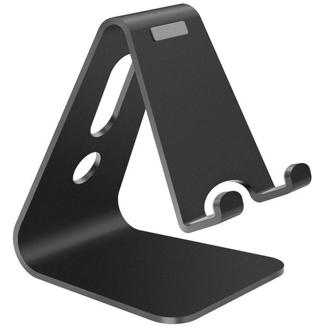 Image of Universal Phone Stand iPhone Stand Cell Phone Stand Cell Phone Holder For Desk For Bed - Phones & Accessories / Mobile Phone Accessories / Holders & Stands