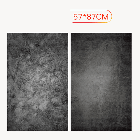 Image of Double-sided Textured Background Paper - photography