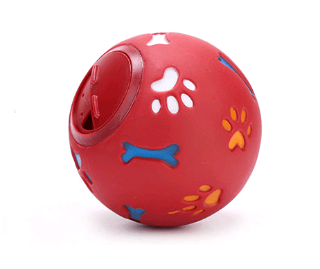 Image of Dog Chew Toys Pet Bite Toy - Home & Garden, Furniture / Pet Products / Dog Supplies