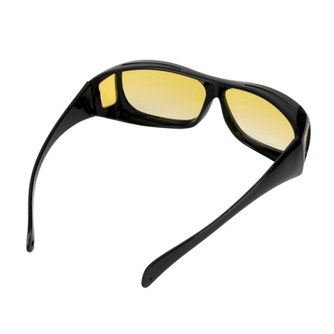 Image of Outdoor Shading Sunglasses Unisex - Women's Clothing / Accessories / Prescription Glasses