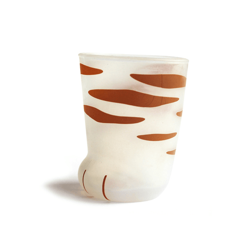Image of Cat PAWS Cup - Kitchen