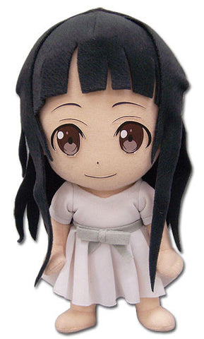 "Sword Art Online Yui 8"" Plush"