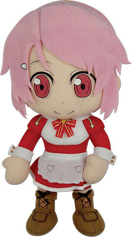 "Sword Art Online Lizbeth 8"" Plush"