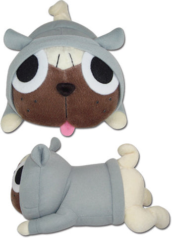 "Kill La Kill Gutsu Laying Down 9"" Plush"