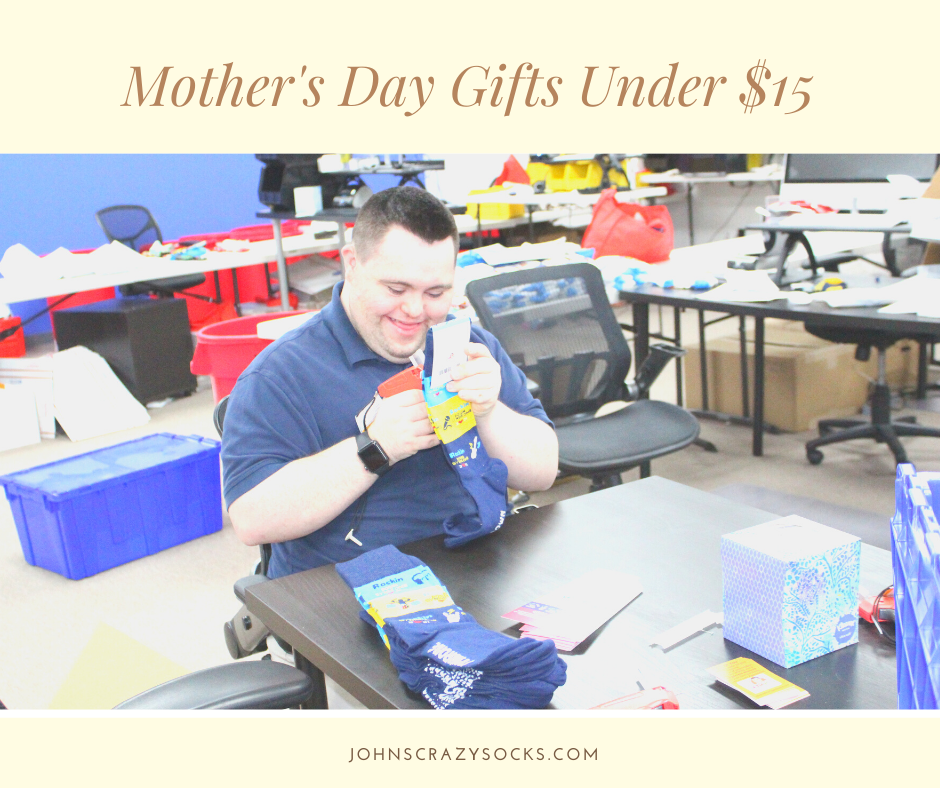 Best Gifts For Mother's Day 2020 Under $15