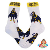 https://johnscrazysocks.com/collections/down-syndrome-socks