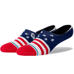 https://johnscrazysocks.com/products/the-fourth-st-mens-liner-sock