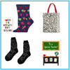 Teacher Gifts & Socks