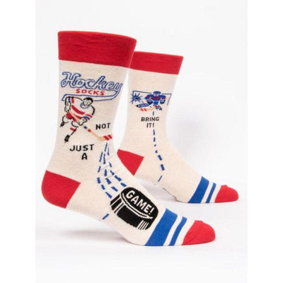 hockey-socks-crew-socks-for-men