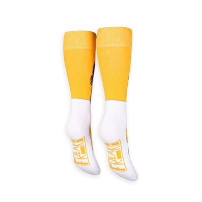 Antonio Brown Socks - Unisex Crew Socks