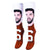 Baker Mayfield Socks