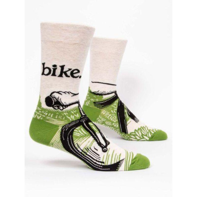 bike-path-socks-crew-socks-for-men