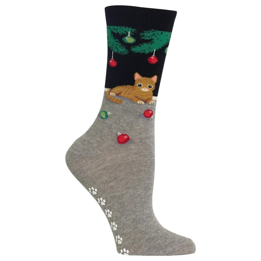 e802fecbd3df6 Christmas Sock Collection - Christmas Socks for All