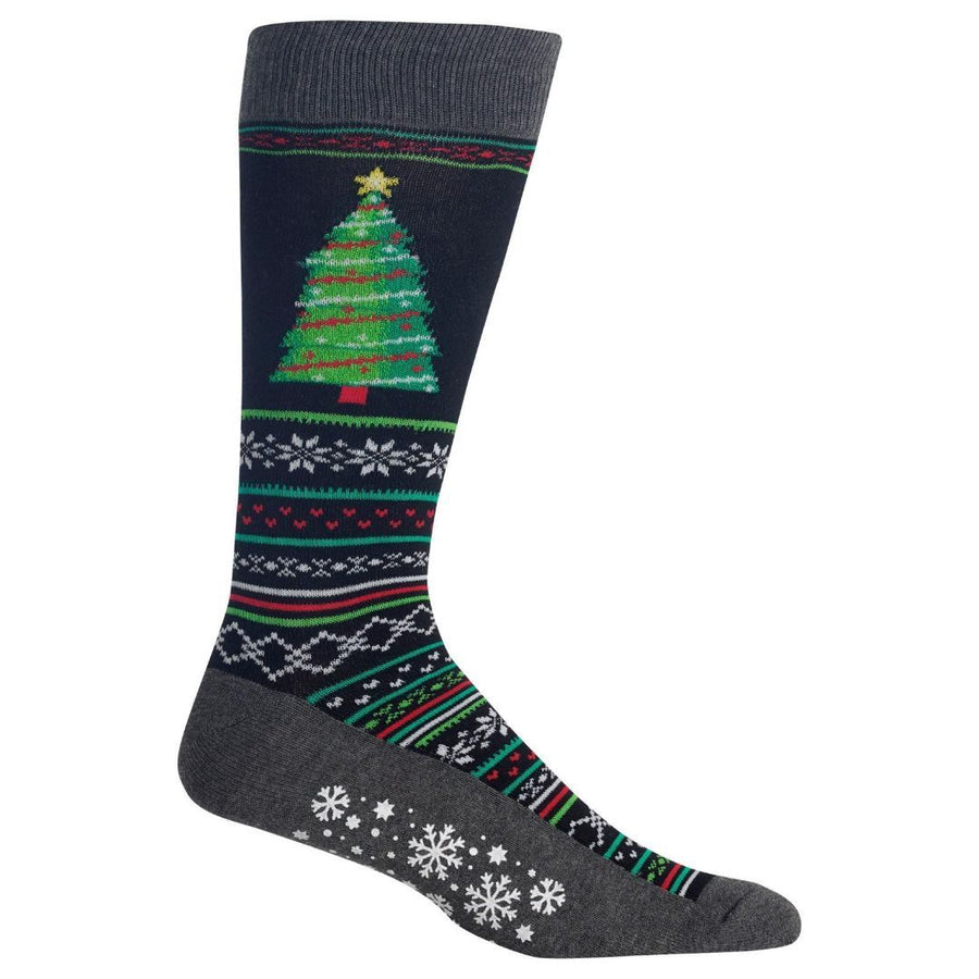 384537733 Christmas Sock Collection - Christmas Socks for All